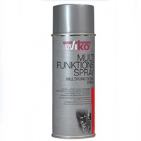 Multi funkcionális spray, 400ml